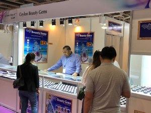 gemstone dealers in sri lanka