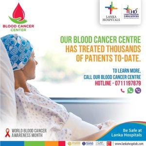 lanka-hospital-blood-cancer-promotions