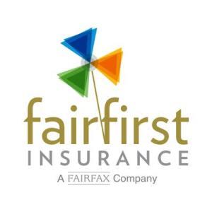 Insurance Company in Sri Lanka