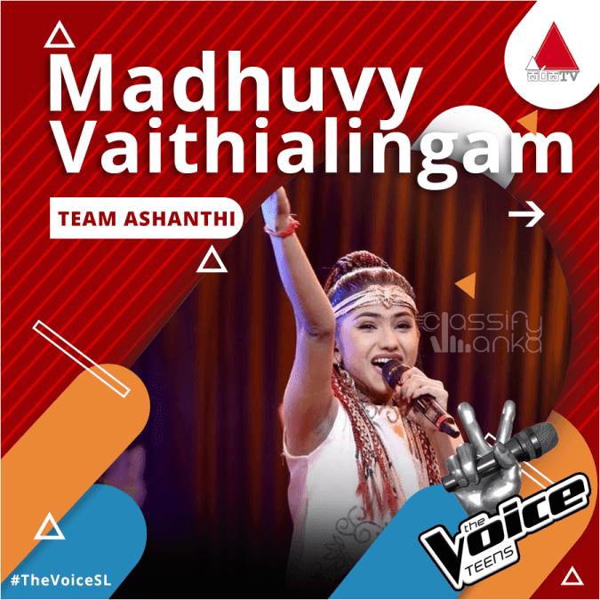 Madhuvy Vaithialingam top