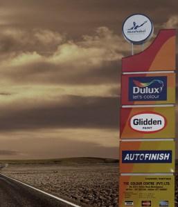 modern advertising solutions sri lanka