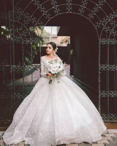 diya bridals salon