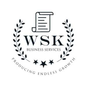 W S K Business Services