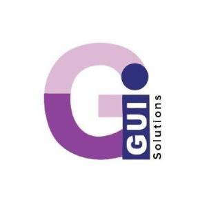 GUI Solutions Lanka pvt Ltd