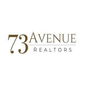 73-Avenue-Realtors-Pvt-Ltd-logo