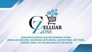 Cellular-Zone-Dehiwala