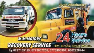 M-M-Motors-Recovery-service