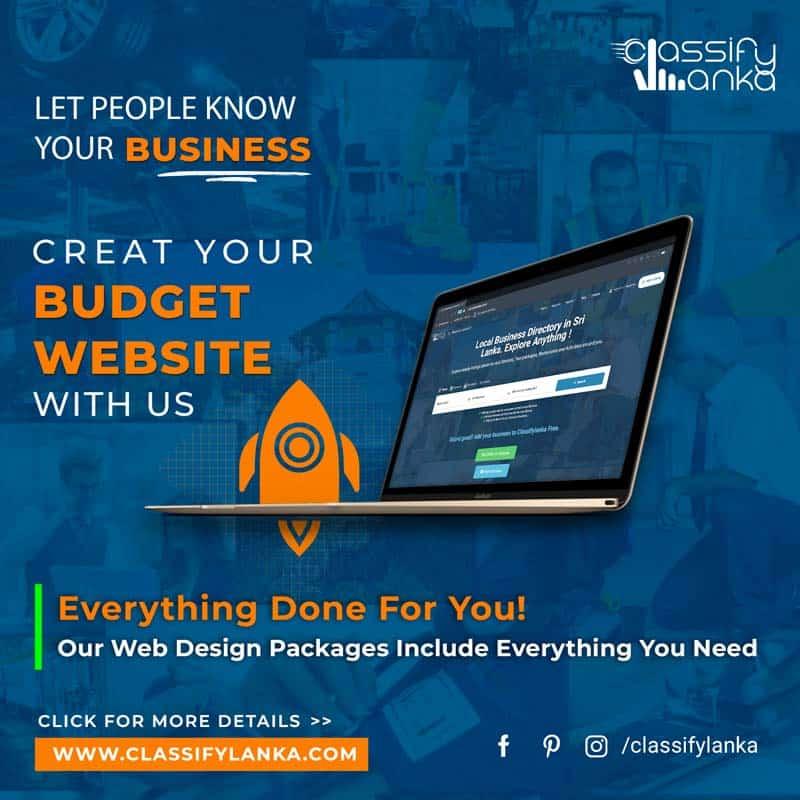 Sri-Lanka-Small-Business-Web-Design