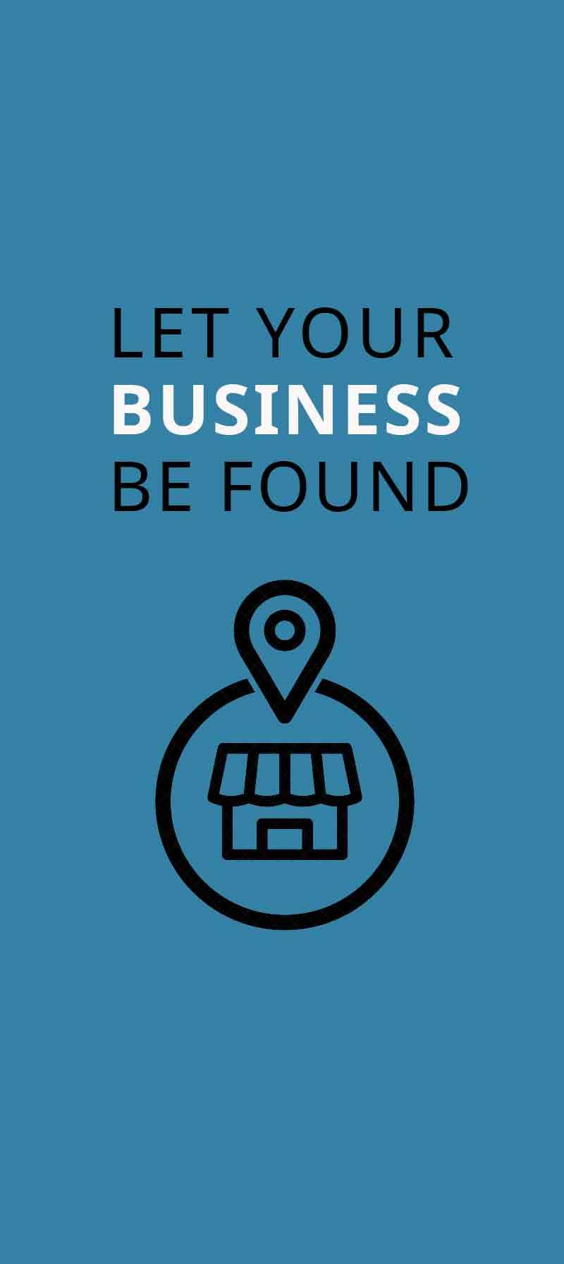 sri-lanka-small-business-found