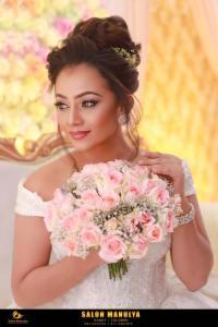best bridal salons in sri lanka