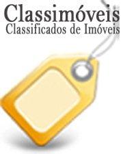 Classificados de Imóveis Grátis   Classimóveis - Anúncios Grátis