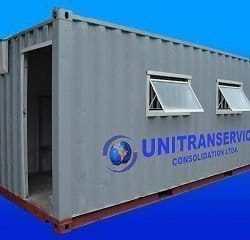 unitranservice container jpeg tamanho menor