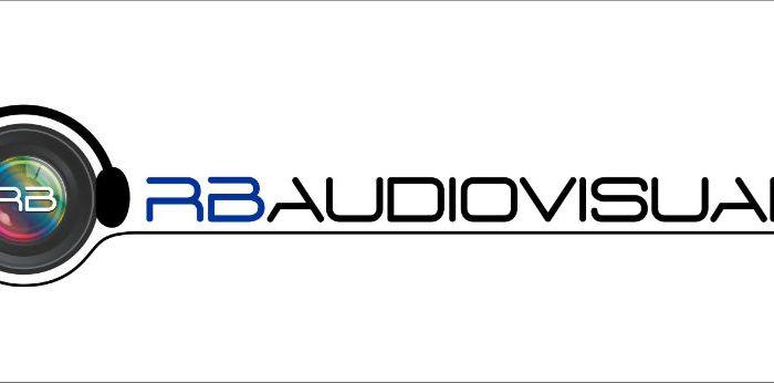 Logo-Final-B