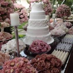 doces-finos-para-casamento-24