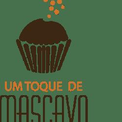 MARCA - UM TOQUE DE MASCAVO
