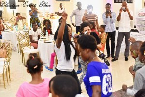 LITTLE SAINTS ORPHANAGE CELEBRATED2