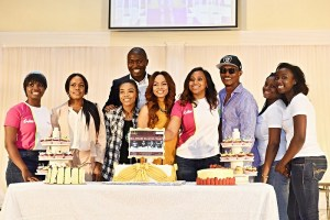 LITTLE SAINTS ORPHANAGE CELEBRATED5