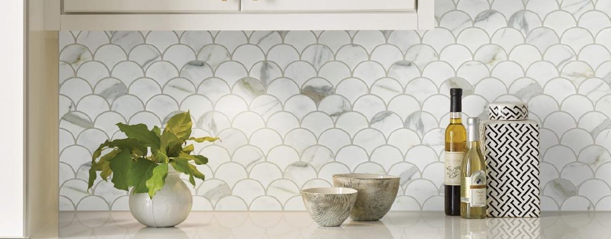 classique floors tile portland tile
