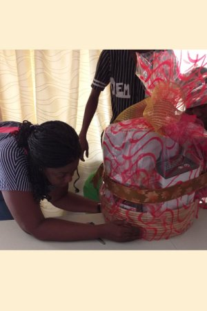 Classique Gift Baskets & Hampers