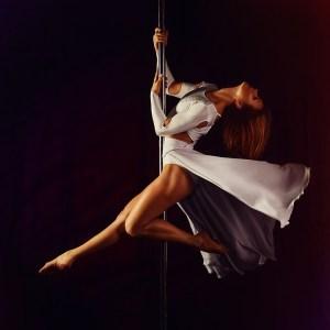 Comment Choisir et Où Acheter sa Barre de Pole Dance [GUIDE]