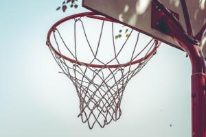 Panier de basketball : 4 Meilleurs Modèles 2018