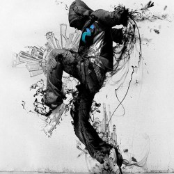 Danse Hip Hop pour Débutant