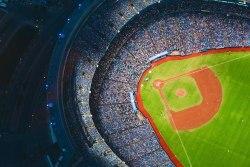 Baseball : Culture, Règles, Techniques et Equipements