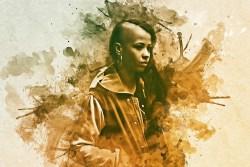 Histoire du hip-hop