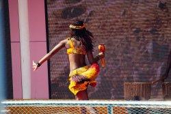 Danse Africaine pour Débutant : Cours, Histoire, Liste des danses