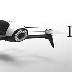 Parrot Bebop 2 : Avis et Test Vidéo - Drone Quadricoptère