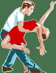 10 raisons de danser la salsa