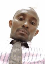 Emmanuel ClassNotes Content Faculty