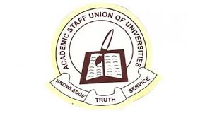 ASUU meet Federal government