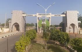 Federal University of Dutse