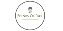 friends-of-prof