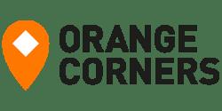 orange-corners