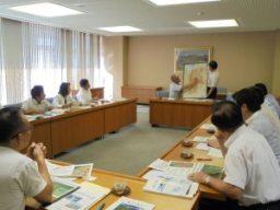 DSC00569(長野県議会)