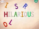 Screenshot of Endless Alphabet 2, courtesy of AppsPlayground.com