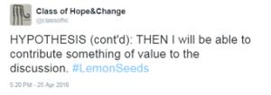 lemon-seeds-tweet-4