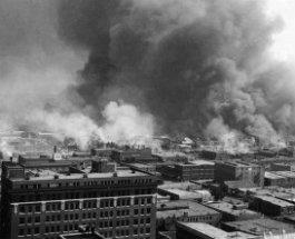 greenwood-tulsa-ok-1921-race-riot