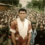 Defiant Love (Ali Tribute Mix)