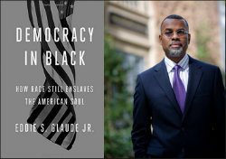 glaude-and-book-cover-copy