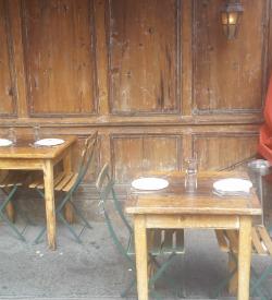 coffee-break-part-1-table-1