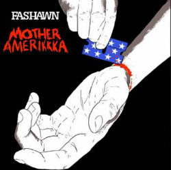 fashawn-mother-amerikkka-cover