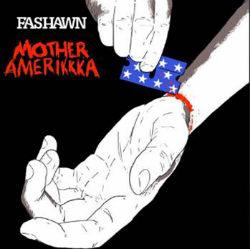 fashawn-mother-amerikkka-cover