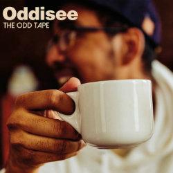 oddisee-the-odd-tape-cover