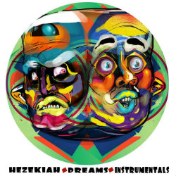 hezekiah-dreams-instrumentals-cover