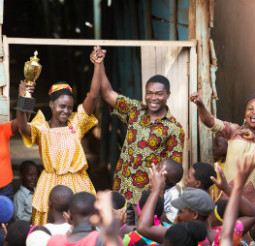 queen-of-katwe-town-celebration