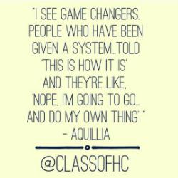aquillia-quote-callout
