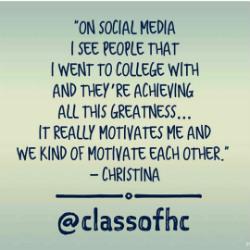christina-quote-callout